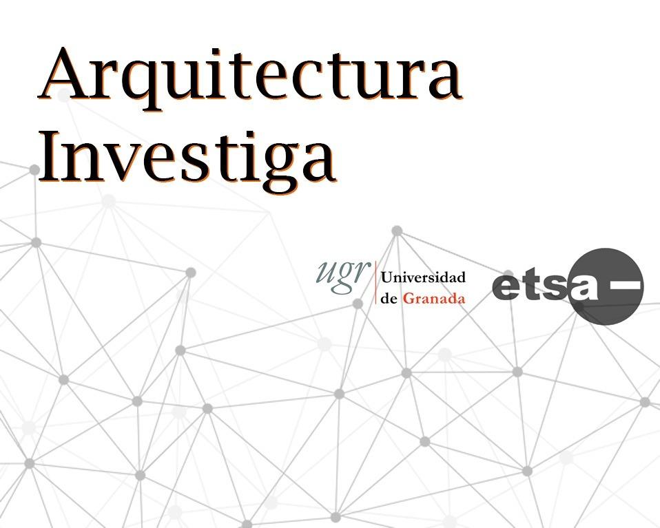 Arquitectura Investiga