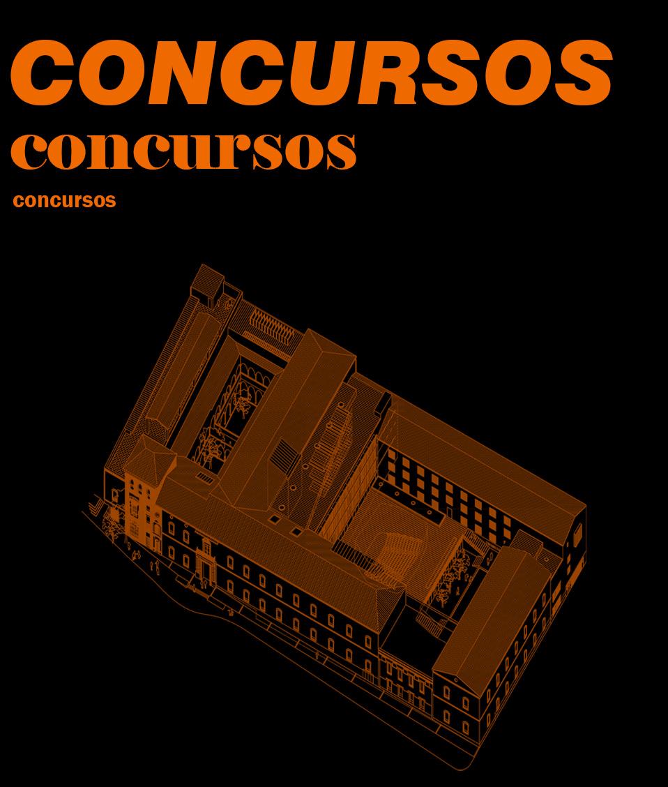 XXXI Edición  Concurso Pladur