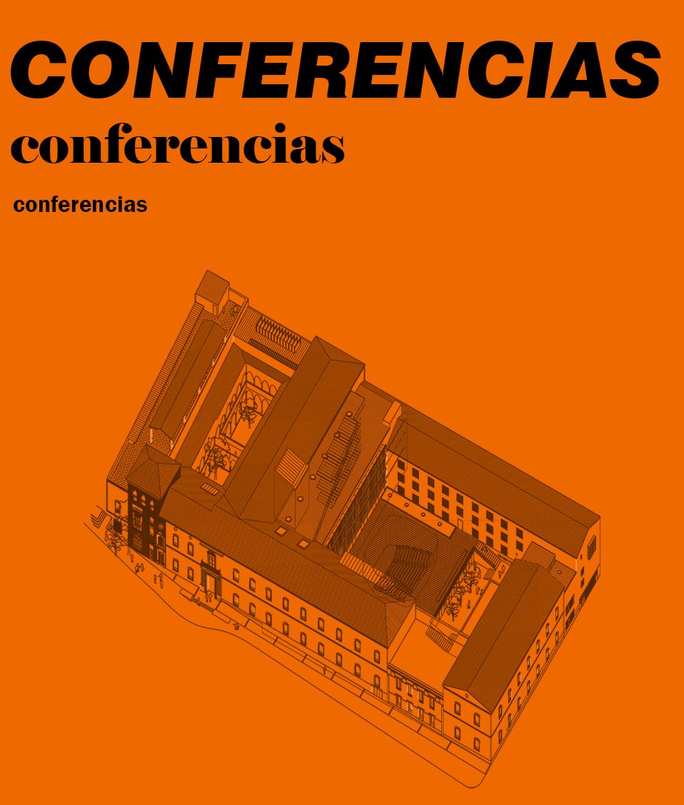 Conferencia Unexpected things